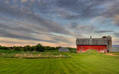 Albia-IA-farms-for-sale